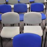 chairs-1442847-1279x1705