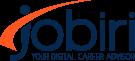 Jobiri_Logo