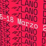 Il LL parteciperà a MILANO DIGITAL WEEK 2019 – 15 Marzo 2019 UNIMI via Celoria 18